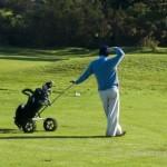 156_golf_5