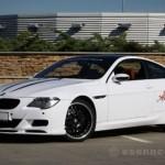 479_jizda_BMW_M6_1191ss